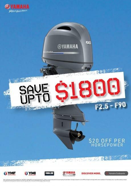 Save 1800